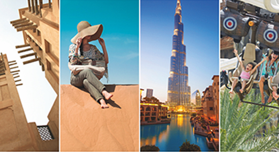 uae-excursions-guide