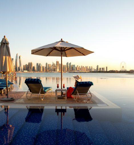 Dubai Marina View - shutterstock_1310685377 copy