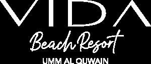 VIDA_UAQ_Beach_Resort_OCT5_Final-EN_White